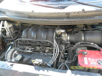 Picture of 2002 Ford Windstar SE Sport, engine, gallery_worthy