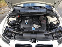Picture of 2010 BMW 3 Series 335i Coupe RWD, engine, gallery_worthy