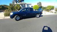 Picture of 2006 Nissan Titan XE King Cab 2WD, exterior, gallery_worthy