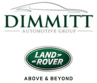 Dimmitt Used Car Sales