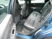 Picture of 2005 Volvo V50 T5 Turbo, interior, gallery_worthy