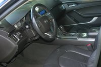 Picture of 2011 Cadillac CTS 3.0L AWD, gallery_worthy