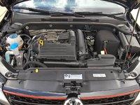 Picture of 2017 Volkswagen Jetta S, engine, gallery_worthy