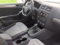 Picture of 2017 Volkswagen Jetta S, interior, gallery_worthy