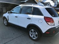 Picture of 2012 Chevrolet Captiva Sport 2LS, exterior, gallery_worthy