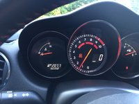 Picture of 2011 Mazda RX-8 R3, interior, gallery_worthy