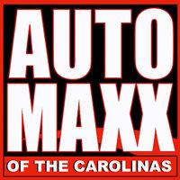 Automaxx Of The Carolinas logo
