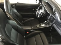 Picture of 2015 Porsche 911 Carrera GTS Cabriolet, interior, gallery_worthy