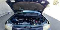 Picture of 2005 Scion xB 5-Door, engine, gallery_worthy