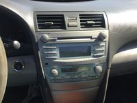 Picture Of 2008 Toyota Camry XLE V6, Interior, Gallery_worthy