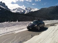 Picture of 2010 Subaru Legacy 2.5GT Premium, exterior, gallery_worthy