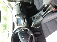 Picture of 2014 Kia Forte EX, gallery_worthy
