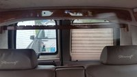 Picture of 2003 GMC Savana 1500 SLE Passenger Van, interior, gallery_worthy