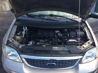 Picture of 2003 Ford Windstar SE, engine, gallery_worthy