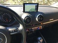 Picture of 2015 Audi A3 2.0T quattro Premium Plus Cabriolet AWD, interior, gallery_worthy