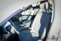 Picture of 2013 Kia Optima Hybrid LX, interior, gallery_worthy