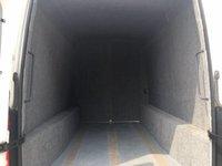 Picture of 2012 Freightliner Sprinter Cargo 2500, gallery_worthy
