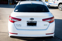 Picture of 2013 Kia Optima Hybrid LX, gallery_worthy