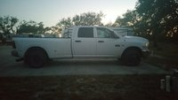 Picture of 2012 Ram 3500 SLT Crew Cab 8 ft. Bed DRW, gallery_worthy