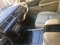 Picture of 2014 GMC Yukon XL Denali 4WD, interior, gallery_worthy