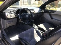Picture of 2003 Honda Insight 2 Dr STD Hatchback, interior, gallery_worthy