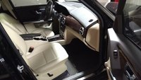 Picture of 2015 Mercedes-Benz GLK-Class GLK 250 BlueTEC, interior, gallery_worthy