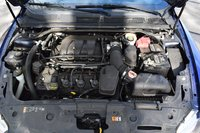 Picture of 2013 Ford Taurus Limited, engine, gallery_worthy