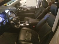 Picture of 2015 INFINITI QX60 AWD, interior, gallery_worthy