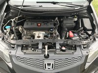 Picture of 2012 Honda Civic Coupe EX, engine, gallery_worthy
