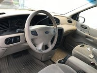 Picture of 2003 Ford Windstar SE, interior, gallery_worthy