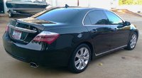 Picture of 2009 Acura RL SH-AWD with Technology Package, exterior, gallery_worthy