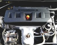 Picture of 2012 Honda Civic Coupe LX, engine, gallery_worthy