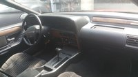 Picture of 1990 Mercury Cougar LS Coupe RWD, interior, gallery_worthy
