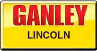 Ganley Lincoln of Middleburg Heights logo