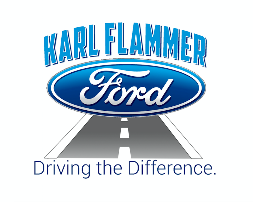 Karl Flammer Ford >> Karl Flammer Ford, INC. - Tarpon Springs, FL: Read Consumer reviews, Browse Used and New Cars ...