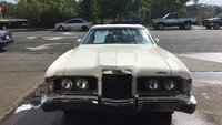 Picture of 1973 Mercury Cougar, exterior, gallery_worthy