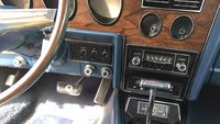 Picture of 1973 Mercury Cougar, interior, gallery_worthy