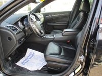 Picture of 2011 Chrysler 300 S V6, interior, gallery_worthy
