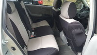 Picture of 2006 Toyota Highlander Base V6 AWD, interior, gallery_worthy