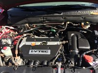 Picture of 2006 Honda CR-V EX AWD, engine, gallery_worthy