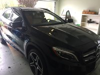 Picture of 2016 Mercedes-Benz GLA-Class GLA 250, gallery_worthy