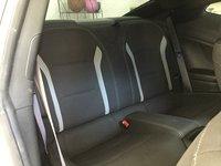Picture of 2017 Chevrolet Camaro 1LT, interior, gallery_worthy