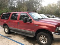 Picture of 2004 Ford Excursion XLT 4WD, gallery_worthy