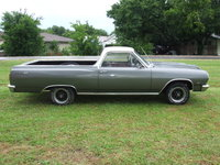 Picture of 1965 Chevrolet El Camino Base, gallery_worthy
