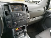 Picture of 2011 Nissan Pathfinder SV 4WD, gallery_worthy