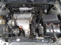 Picture of 2001 Toyota Camry CE, engine, gallery_worthy