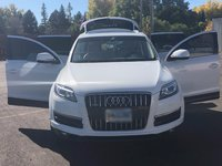 Picture of 2013 Audi Q7 3.0T quattro Premium Plus AWD, gallery_worthy