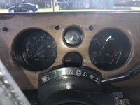 Picture of 1990 Chevrolet Chevy Van G20 Extended RWD, interior, gallery_worthy