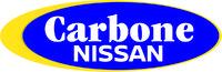 Carbone Nissan logo