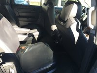 Picture of 2014 Chevrolet Traverse 1LT AWD, interior, gallery_worthy